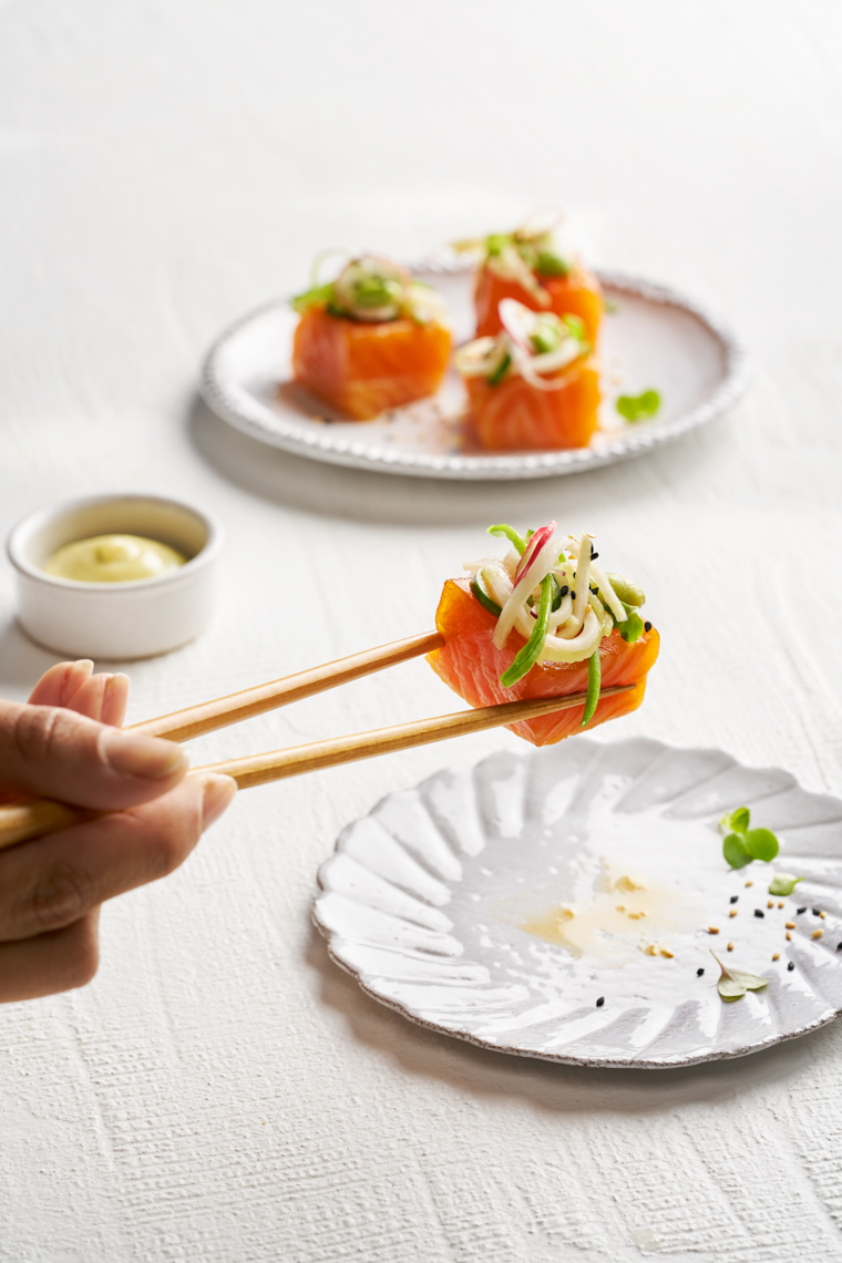 SDH_180418_0275_japanesesalmonskewers_A3_MCE_Spring18